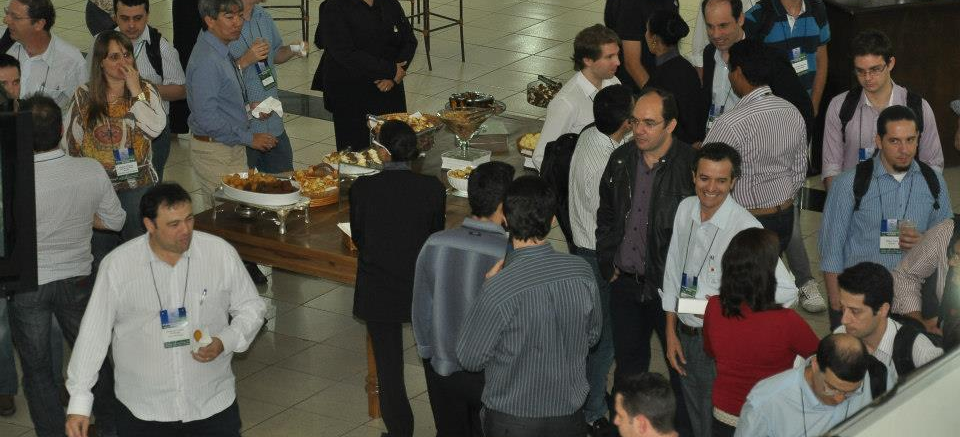 Ribeirão_8º_Congresso_2012_5.PNG