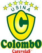 Colombo, PNG.png