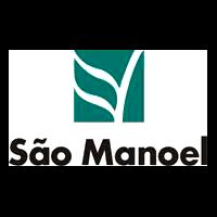 Usina_São_Manoel,_PNG.png