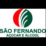 São_Fernando,_PNG.png