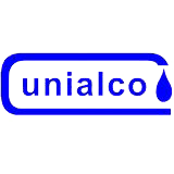 Unialco, PNG.png