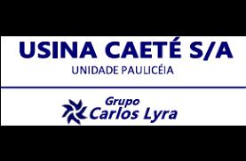 Caeté_Pauliceia,_PNG.png