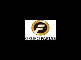 Grupo Farias, PNG.png