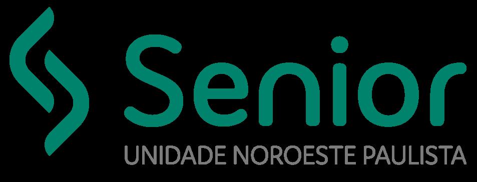 Senior Noroeste Paulista.png