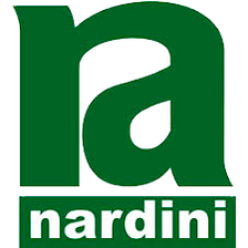 Nardini, PNG.png