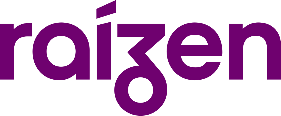 Raizen, PNG.png