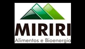 Miriri, PNG.png