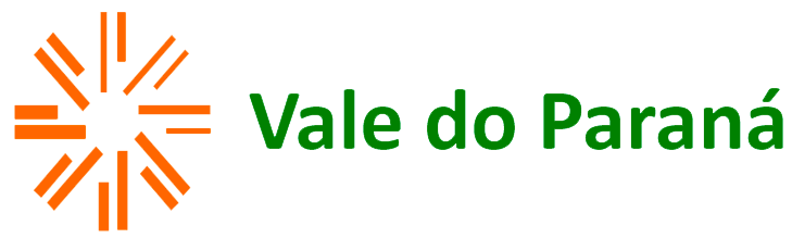 Vale do Paraná, PNG.png