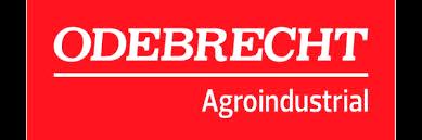 Odebrecht, PNG.png