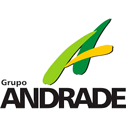 Grupo Andrade, PNG.png