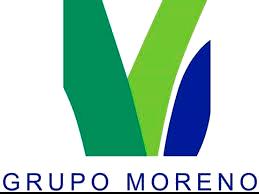 Grupo Moreno, PNG.png