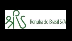 Renuka, PNG.png
