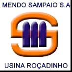 Roçadinho,_PNG.png