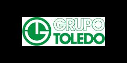 Grupo Toledo, PNG.png