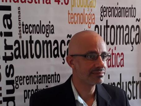 Painel Indústria no Congresso GATUA promete