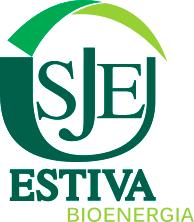 São José da Estiva, PNG.png