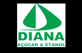 Diana, PNG.png