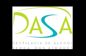 Dasa, PNG.png