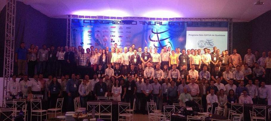 Ribeirão_10º_Congresso_2014.PNG