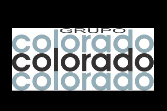 Colorado, PNG.png