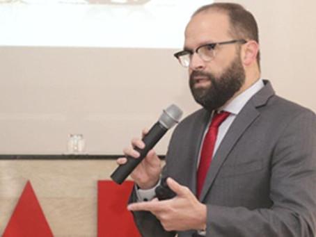 16º Congresso GATUA debaterá LGPD