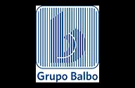 Grupo Balbo, PNG.png