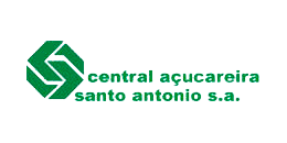 Santo_Antônio,_PNG.png