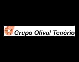 Olival Tenório, PNG.png