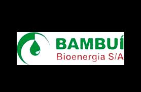Bambui, PNG.png