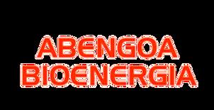 Abengoa, PNG.png