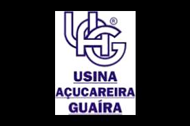 Guaira, PNG.png