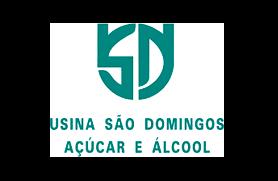 São_Domingos,_PNG.png