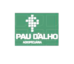 Pau D'Alho, PNG.png