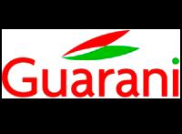 Guarani, PNG.png
