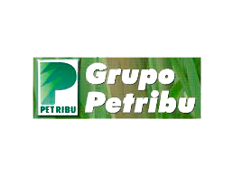 Petribu, PNG.png