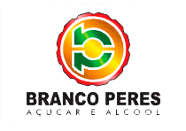 Branco Peres, PNG.png