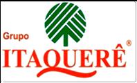 Itaquerê, PNG.png