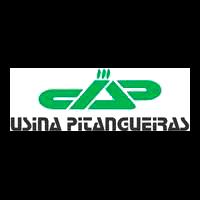 Pitangueiras, PNG.png