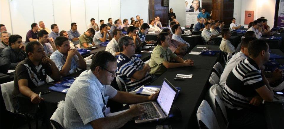 Maceió 7º Congresso 2011.PNG