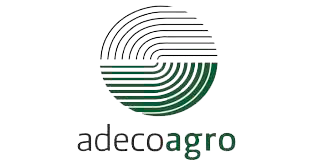 Adecoagro, PNG.png