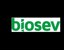 Biosev, PNG.png