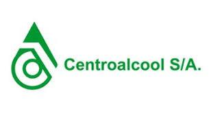 Centroalcool.jfif