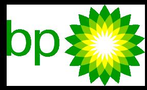 BP, PNG.png