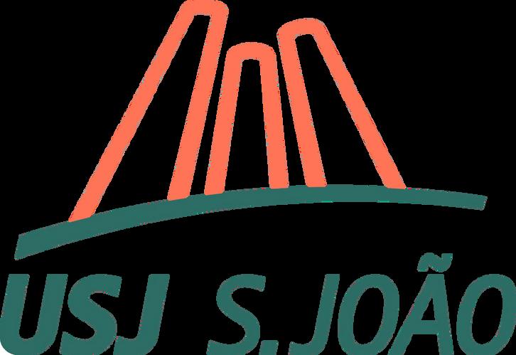 Usina São João, PNG.png
