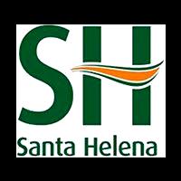 Santa Helena, PNG.png