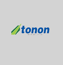 Tonon, PNG.png