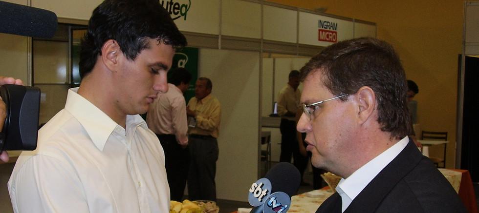 2_Congresso_Araçatuba_2.jpg