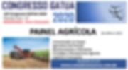 ReagPainelAgricola.PNG