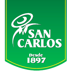 Ingenio San Carlos, PNG.png