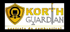 Porque a Korth fornece soluções sem custo?
